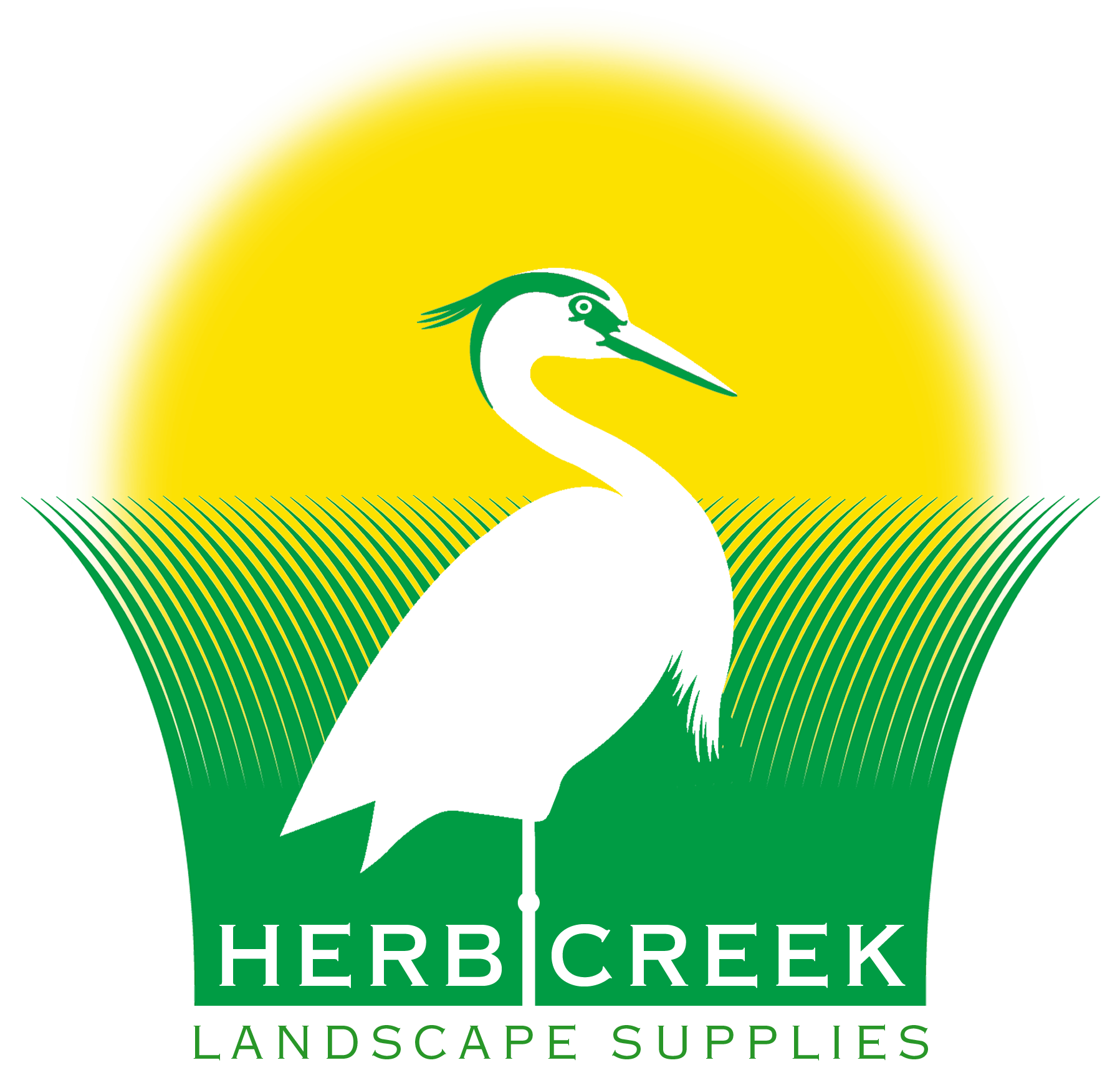 Herb-Creek-Logo